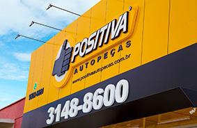 7f902a76c Para atender melhor o público de Curitiba